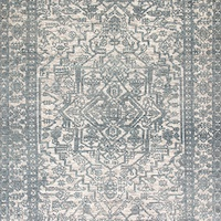 Reign Collection rugs