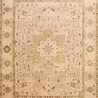 Reyhan Collection rugs
