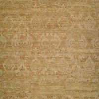 Royal Manner Derbysh Collection rugs