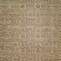 Royal Manner Estates Collection rugs