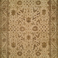 Royal Manner Heritag Collection rugs