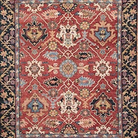 Salinas Collection rugs