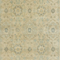 Seville Collection rugs