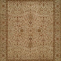 Shajahan Collection rugs