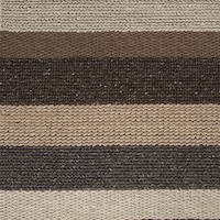 Shelton By Rug Republic Collection rugs