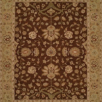 Sierra Collection rugs
