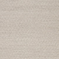Sigrid Collection rugs