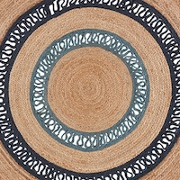 Spiral Collection rugs