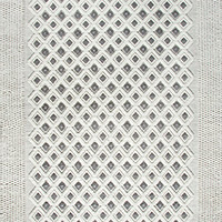 Studio Collection rugs