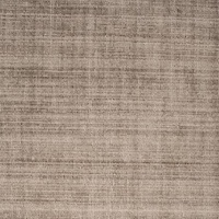 Summit By Rug Republic Collection rugs