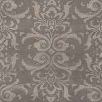 Timeless By Jennifer Adams Tufted Collection rugs