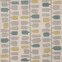 Traverse Collection rugs