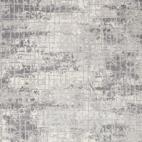 Tresca Collection rugs