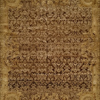 Tuscany Collection rugs