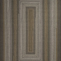 Ultra Durable Braided Rugs Collection rugs