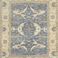 Umbria Collection rugs