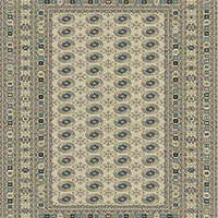 Utopia Collection rugs