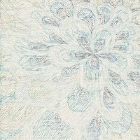 Verbena Collection rugs