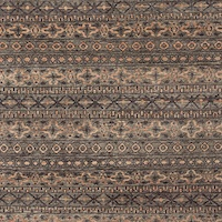 Verna Collection rugs
