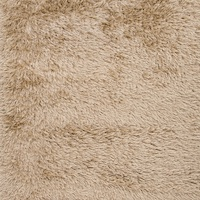 Verve Collection rugs