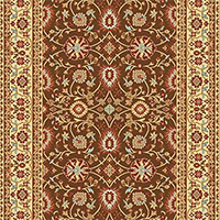 Yazd Collection rugs