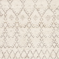 Zuri Collection rugs