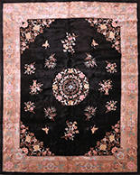 Asian Inspired Rugs rugs