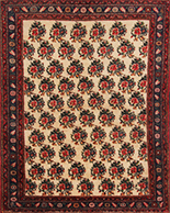 Malayer Rugs rugs