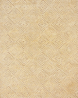 Modern-Contemporary Rugs rugs