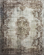 Overdyed Rugs rugs