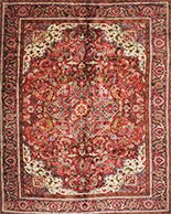 Sharabian Rugs rugs