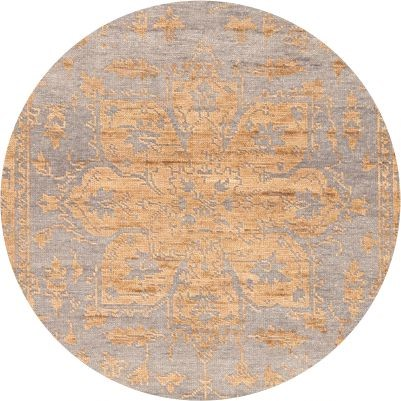 Transitional Rugs rugs
