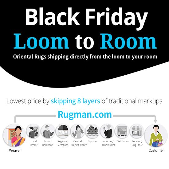 banner 1-balack-friday-rugman-Rugs-for-sale-Sale-2020-loom-to-room-2