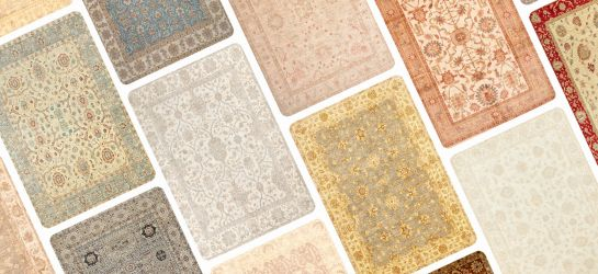 rugman-Transitional-Chobi-Pishavar-Agra-Rugs-Class