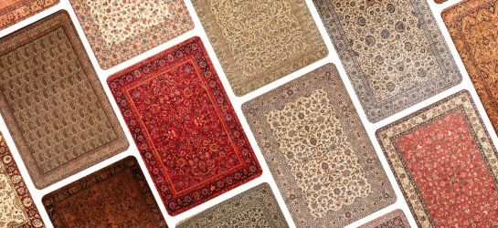 rugman-Traditional-Persian-All-Over-Collection