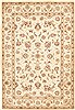 Sino-Persian Beige Hand Knotted 40 X 60  Area Rug 100-10650 Thumb 0