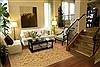 Ziegler Brown Hand Knotted 82 X 911  Area Rug 100-10888 Thumb 3