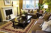 Sino-Persian Beige Hand Knotted 79 X 911  Area Rug 100-10915 Thumb 2