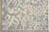 Nourison NEPAL Multicolor 96 X 130 Area Rug 99446152138 805-101090 Thumb 3