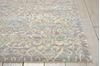 Nourison NEPAL Multicolor 96 X 130 Area Rug 99446152138 805-101090 Thumb 4