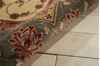Nourison PERSIAN ARTS Beige 53 X 75 Area Rug 99446692689 805-102569 Thumb 4
