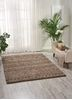 Nourison TANGIER Brown 50 X 70 Area Rug 99446253163 805-104490 Thumb 1