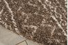 Nourison TANGIER Brown 50 X 70 Area Rug 99446253163 805-104490 Thumb 4