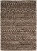 Nourison TANGIER Brown 50 X 70 Area Rug 99446253163 805-104490 Thumb 0