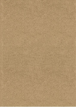 "United Weavers ARIA COLLECTION Beige 5'3"" X 7'6"" Area Rug 809014226310 806-107047"