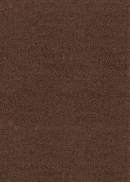 "United Weavers ARIA COLLECTION Brown 5'3"" X 7'6"" Area Rug 809014226358 806-107051"