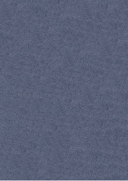 "United Weavers ARIA COLLECTION Blue 5'3"" X 7'6"" Area Rug 809014226365 806-107052"