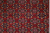 Kazak Red Hand Knotted 68 X 94  Area Rug 700-109692 Thumb 1