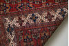 Kazak Red Hand Knotted 68 X 94  Area Rug 700-109692 Thumb 2
