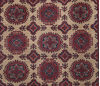 Khan Mohammadi Beige Hand Knotted 68 X 97  Area Rug 700-109732 Thumb 1